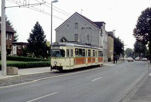 BochumGertheLijn305Eindpunt.jpg