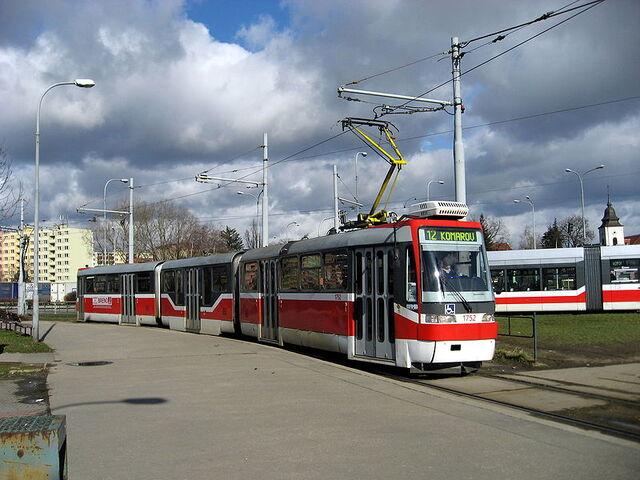 Plik:Tatra K3R-N.jpg