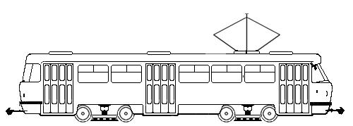 Plik:Straßenbahn Solowagen.png