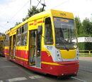Linia Tramwajowa nr 15 (Łódź)