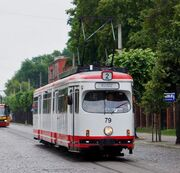 GT8 79.jpg