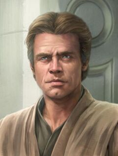 457px-Luke Skywalker EA
