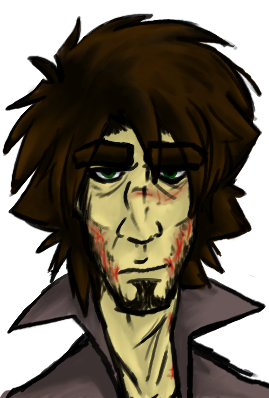 File:Dustin Bust.png