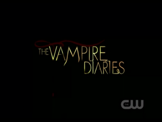 VampireDiariesTitleCard