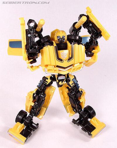 R bumblebee079