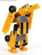 R legion-bumblebee-064