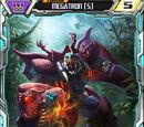 Megatron (5)