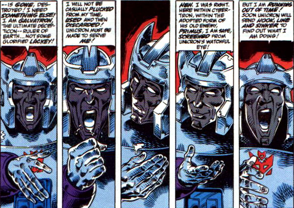 File:Galvatron2screened.jpg