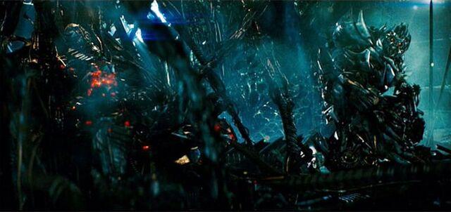 File:Image-The Fallen-Megatron-Nemesis.jpg