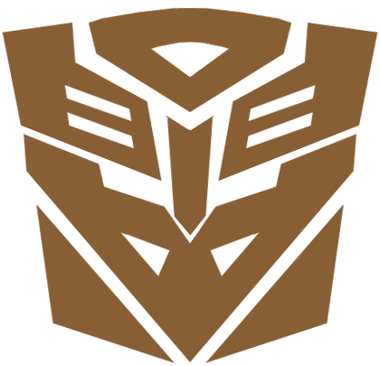 File:Ancient Transformer Symbol.png