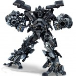 File:Ironhide3-150x150.jpg