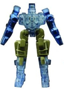 Pcc-groundspike-toy-minicon-1