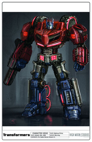 File:Wfc-optimusprime-0-1.jpg