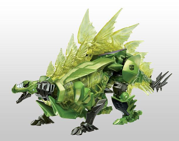 File:Deluxe-Snarl-Dino 1400256420.jpg