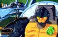Thumbnail for version as of 23:53, September 12, 2006