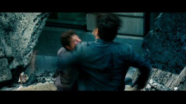 File:Dotm-sam&dylan-film-battle.png
