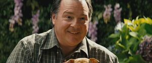 Ron Witwicky