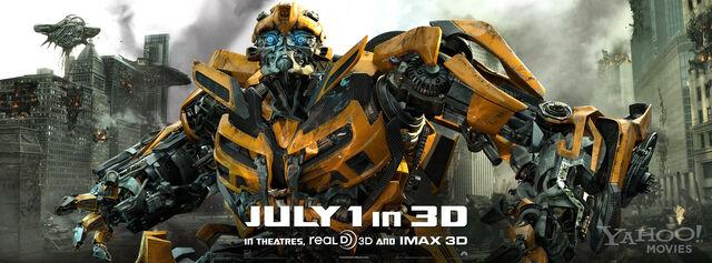 File:Dotm-bumblebee-promo.jpg