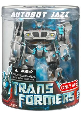 File:Jazz Allspark Enhanced.jpg
