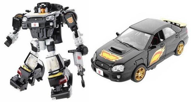File:Alternators Ricochet toy.jpg