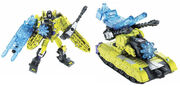 EnergonBlight toy