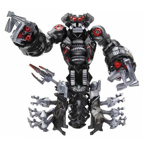 File:Rotf-scorponok-toy-deluxe-1.jpg