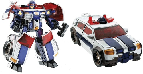 File:Cybertron Red Alert toy.jpg