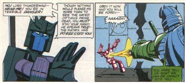 File:Matrix quest spinister-shot.JPG