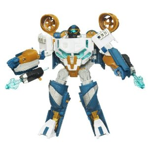 File:Tf(2010)-seaspray-toy-voyayer-1.jpg