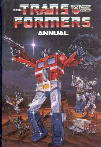 File:Transformers annual 1987.jpg