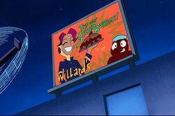 Willardsbillboardtoth