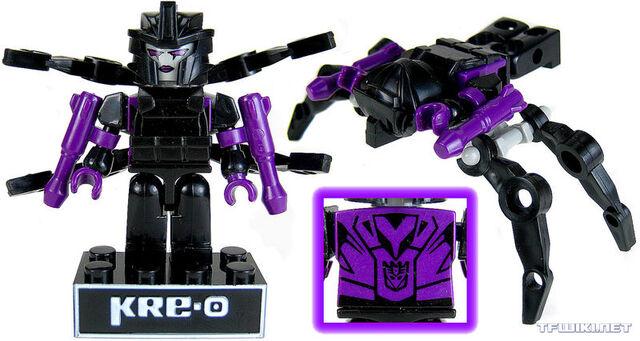 File:KreO-Toy AirachnidKreon.jpg