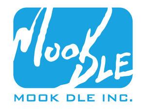 MookDLELogo1