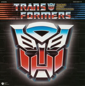 File:Transformers Theme Song Collection.jpg