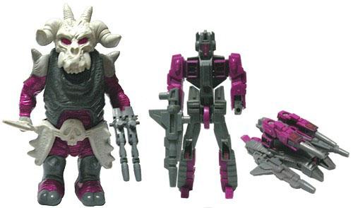 File:G1Skullgrin toy.jpg