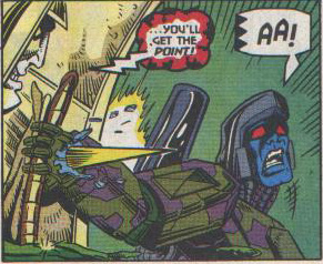 File:Warworld starscream.jpg