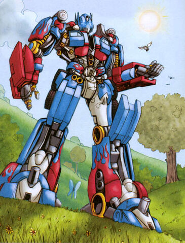 File:Movieprime meettheautobots.jpg