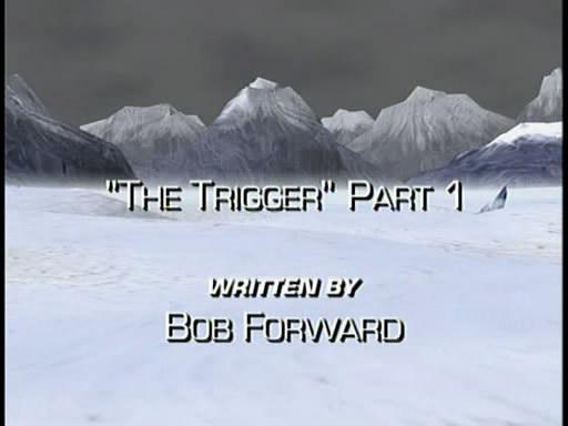 File:Trigger1 title.jpg