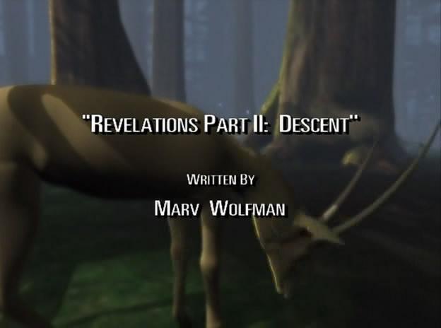 File:Revelations2 titlescreen.jpg