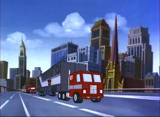 File:AutobotsNYC.jpg