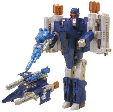 File:G1 Triggerhappy toy.jpg