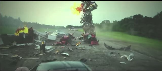 File:Galvatron vs Autobots.JPG