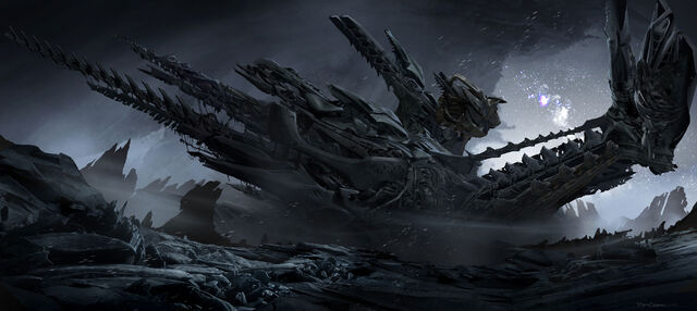 File:Rotf-nemesis-concept-crashsite.jpg