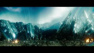 Rotf-sevenprimes-film-sc2052