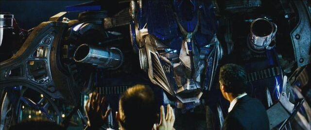 File:Movie Optimus Prime S7 mad.JPG