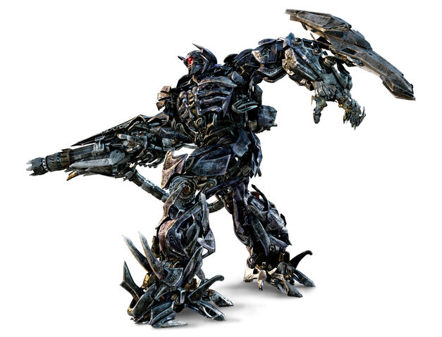File:Dotm-shockwave-2.jpg