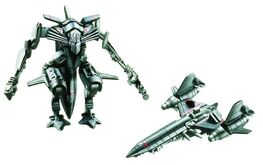 Rotf-jetfire-toy-legends