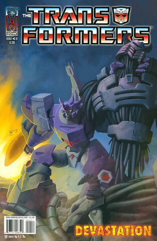 File:Devastation6 CoverB.jpg