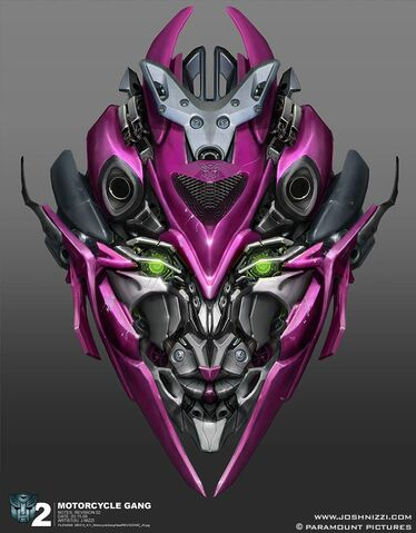 File:Jn tf2 arcee head.jpg