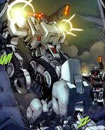 Stormbringer2 Centuriondroids